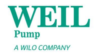 Weil Pumps