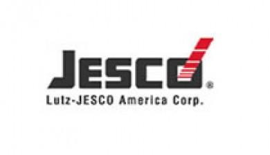 Jesco Metering Pumps
