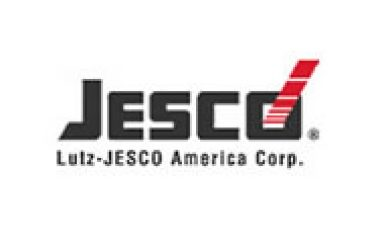 Jesco Metering Pumps