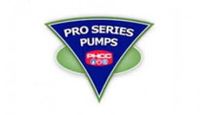 Pro Series Battery Back Up Pumps