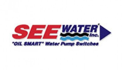 Seewater Pumps